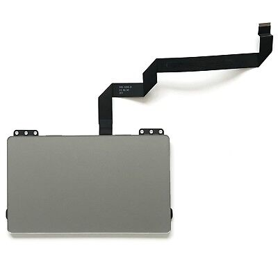 Genuine Trackpad / Touchpad MacBook Air 11  A1465 Mid 2013 Early 2014 2015 • 35£