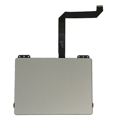 Genuine Trackpad / Touchpad MacBook Air 13  A1466 Mid 2013 Early 2014 2015 2017 • 34.99£