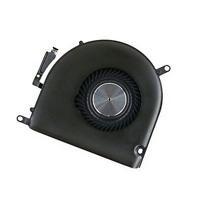 Genuine Right CPU Cooling Fan Macbook Pro 15  A1398 Late 2013 Mid 2014 / 2015 • 22£