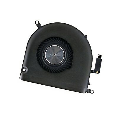 Genuine Left CPU Cooling Fan Macbook Pro 15  A1398 Late 2013 Mid 2014 / 2015 • 25£