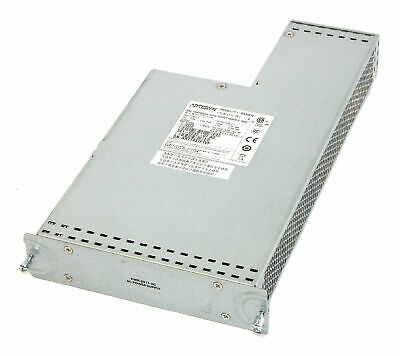 Cisco PWR-2911-AC 190W Power Supply For 2911(CISCO2911/K9) Router • 29.79£
