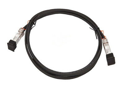 Dell 3M Direct-Attach SFP+ Passive Twinax Copper Cable J564N • 31.99£