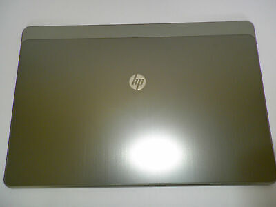 HP ProBook 4530s 15.6  LCD BACK COVER 646269-001 • 19.99£