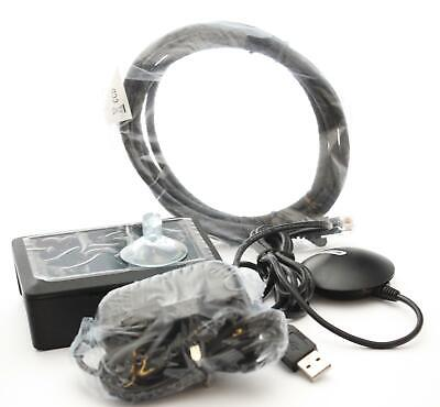 Network Time Source USB Version • 594.92£