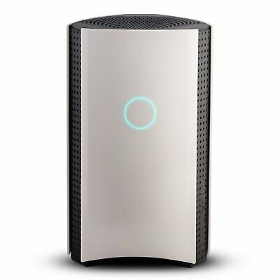 Bitdefender BOX 2 - Next Generation Smart Home Cybersecurity Hub • 170£