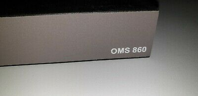 Ericsson OMS860, In Good Working Order. • 200£