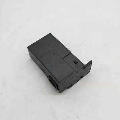 Power Supply Adapter K30304 K30342 K30330 K30312 For Canon Printer • 22.99£