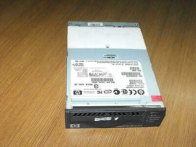 HP Storage Works Ultrium  LTO1 (Q1543 69201 USED) • 60£