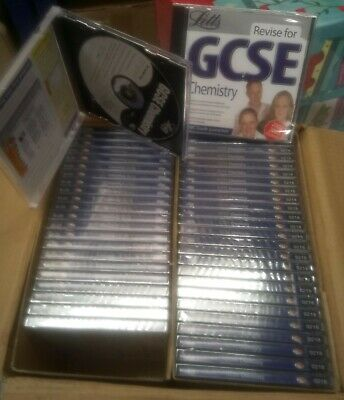 100 Brand New CD Jewel Cases FREE UK POSTAGE Replacement 10.4mm Spine Spare • 23.99£