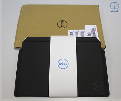 Brand New Genuine Original Dell Premier Sleeve For XPS 13 - 13 Inches Notebook • 10£