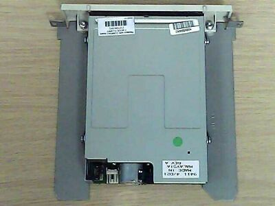 Compaq 197006-001 3 Mode 1.44mb Fdd In 5.25  Tray Used • 26.64£