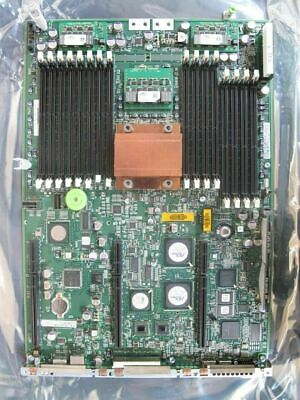 SUN 540-7766 1.4GHZ 8-CORE SYSTEM BOARD ASSEMBLY Used • 179.99£