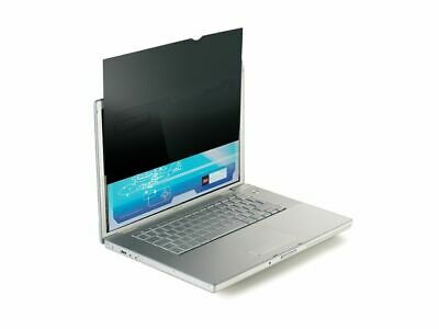 3M™ Laptop & Desktop LCD Data 14.1 Privacy Filter - New +Free 24h Delivery • 47.89£