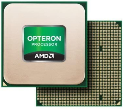 AMD Opteron 6378 2.4GHz Sixteen Core OS6378WKTGGHK Server Processors CPU Soc G34 • 21.99£