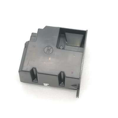 Power Supply QM7-2981| K30354 For Canon MG3640/5540/5520/5550/5580/5640/5740 • 15.71£