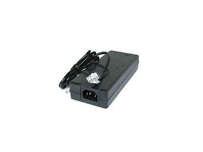 Cisco PWR-4220-AC Power Supply For ISR4221/K9 Replacement Power Supply • 40.34£