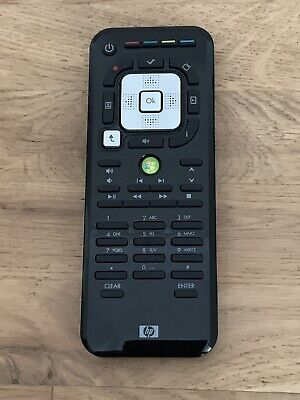 HP Remote For PC Receiver • 9.99£
