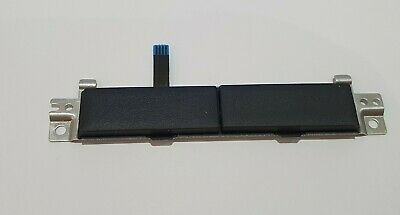 DELL LATITUDE E6230 E6430s MOUSE BUTTONS + RIBBONS A12132 • 12.99£