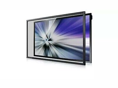 42  Touch Overlay MTC Touchscreen • 15£