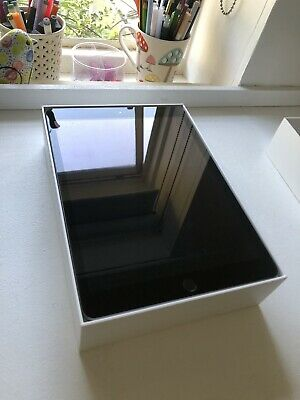 Apple IPad 7th Gen. 32GB, Wi-Fi, 10.2 In, Space Grey - USED IMMACULATE CONDITION • 200£