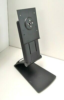 HP Monitor Screen Adjustable Stand For  24  HP E241i • 12.99£