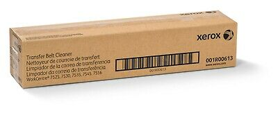 Xerox 001R00613 Original Transfer Belt Cleaner| 001R00613 • 12.99£