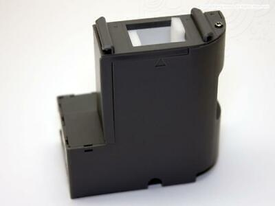 Compatible T04D1 Maintenance Box / Waste Kit For Epson Printers • 12.95£