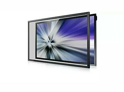 42  Touch Overlay MTC Touchscreen • 5£