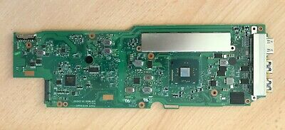 Acer CB3-431 Chromebook Motherboard P4GCR With Intel N3060 CPU [REF: Z017]  • 49.95£