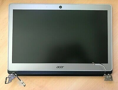 Acer CB3-431 Chromebook Screen Display Complete Full Assembly [REF: Z017]  • 59.95£