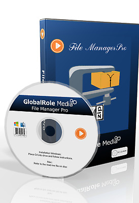 7zip File Manger Zip Archive File Compression Software For Windows 10 7 And XP • 3.47£