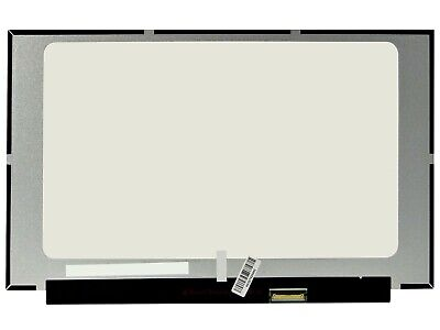 New 15.6 Fhd Glossy In-cell Touch Screen Display Like Lg Philips Lp156wfd-spl1 • 93.62£