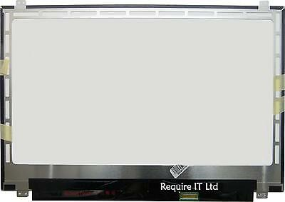 New 15.6  Hd Display Screen Glossy Razor Panel For Asus Spares 18010-15613400 • 76.75£