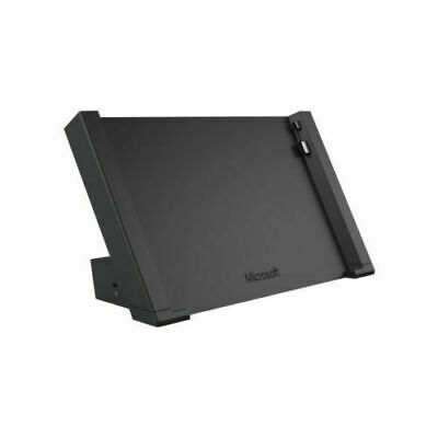Docking Station For Microsoft Surface 3 Tablet PC New 2 • 39.99£