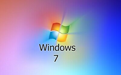 Windows 7 Bootable USB READY TO INSTAL WITH EXTRAS • 9.99£