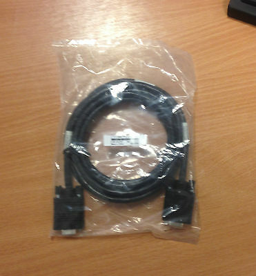 IBM 23R5721 RS232 PassThru Cable • 12£