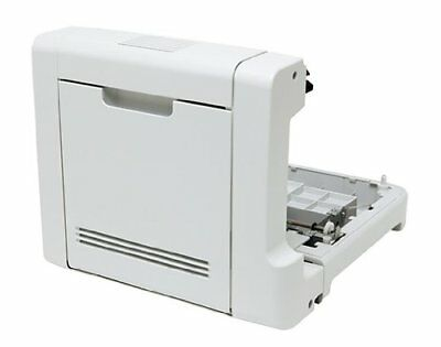 Epson Duplex Unit With Attachment For AcuLaser CX16NF Laser Printer • 95£