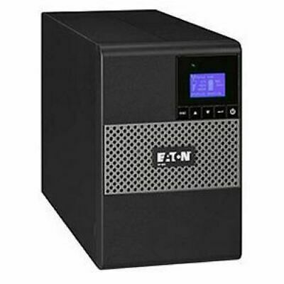 Eaton 5P 850i VA Tower Uninterruptible Power Supply • 402.50£