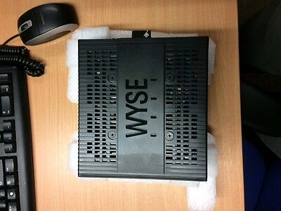 Dell Wyse Xenith Pro 2 Thin Client Dx0D 909639-02L • 60£