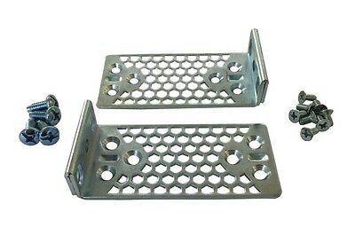 NEW  RACK KIT-T1 For Cisco Switches • 10£