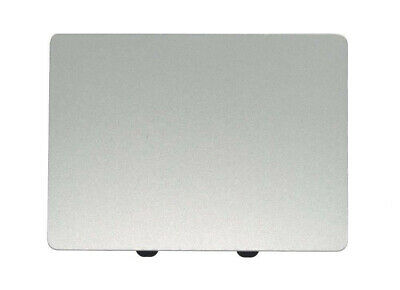 New GENUINE Apple MacBook Pro A1278 A1286 Touchpad Trackpad Year 2009-2012 • 15.85£