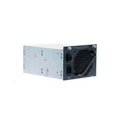 CISCO PWR-C45-1000AC/2 Power Supply • 44£