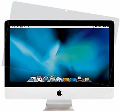 Privacy Filter For Apple 27inch Thunderbolt Display • 89.99£