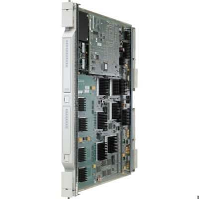 CISCO AXSM-16-155/B  Network Module • 960£