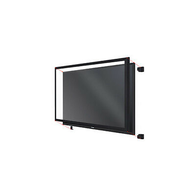 Touch Screen Frame Only 43   Touch-43-10p-ir • 343£