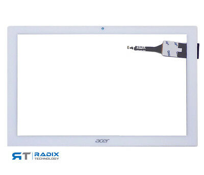 Acer Iconia One 10 B3-a40 A7001 Replacement Touch Screen Digitizer Glass • 12.45£