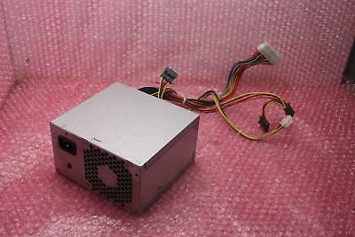 HP Pro Series 300W Power Supply Unit 633190-001 DPS-300AB-61 A • 12.98£