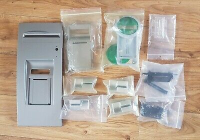 Various ATM Parts BRAND NEW • 124.95£