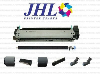C4110-67915 Maintenance Kit For HP Laserjet 5000 (Inc VAT & DEL)  • 79.50£