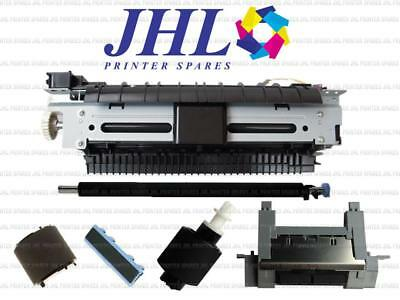 Q7812-67906 Maintenance Kit For HP Laserjet P3005 (Inc VAT & DEL)  • 82.80£